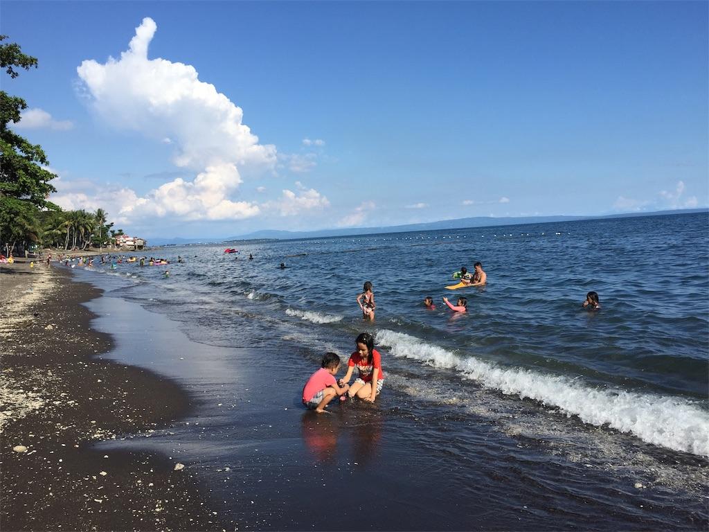 f:id:davaomania:20191227220243j:image