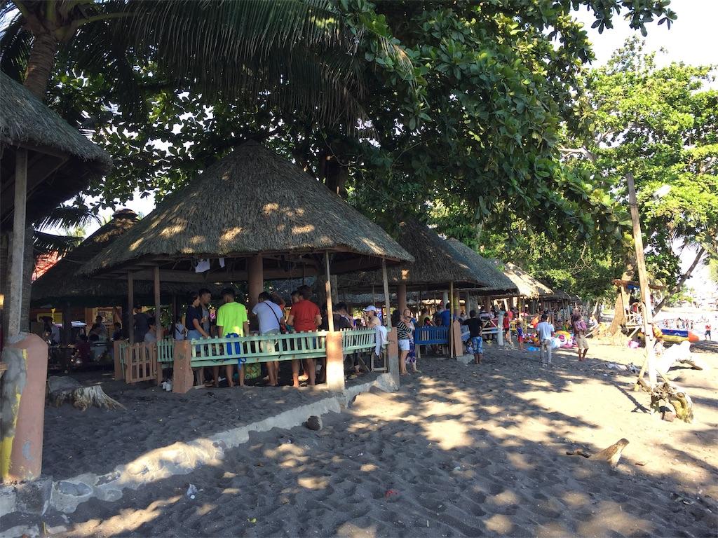 f:id:davaomania:20191228100608j:image