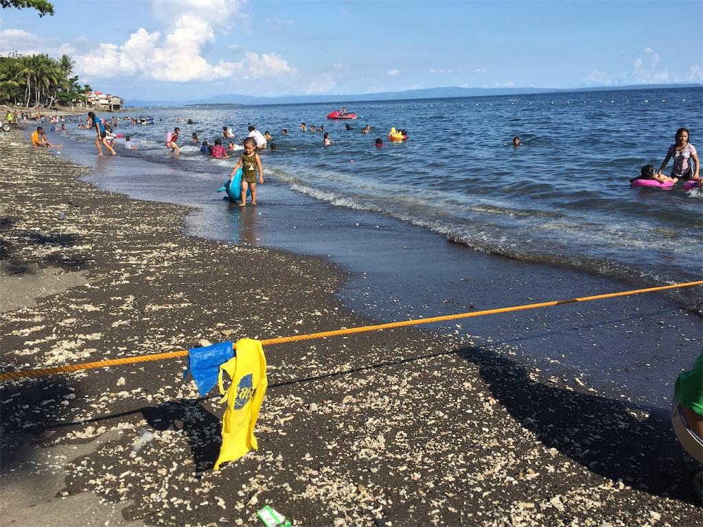 f:id:davaomania:20191228100636j:image