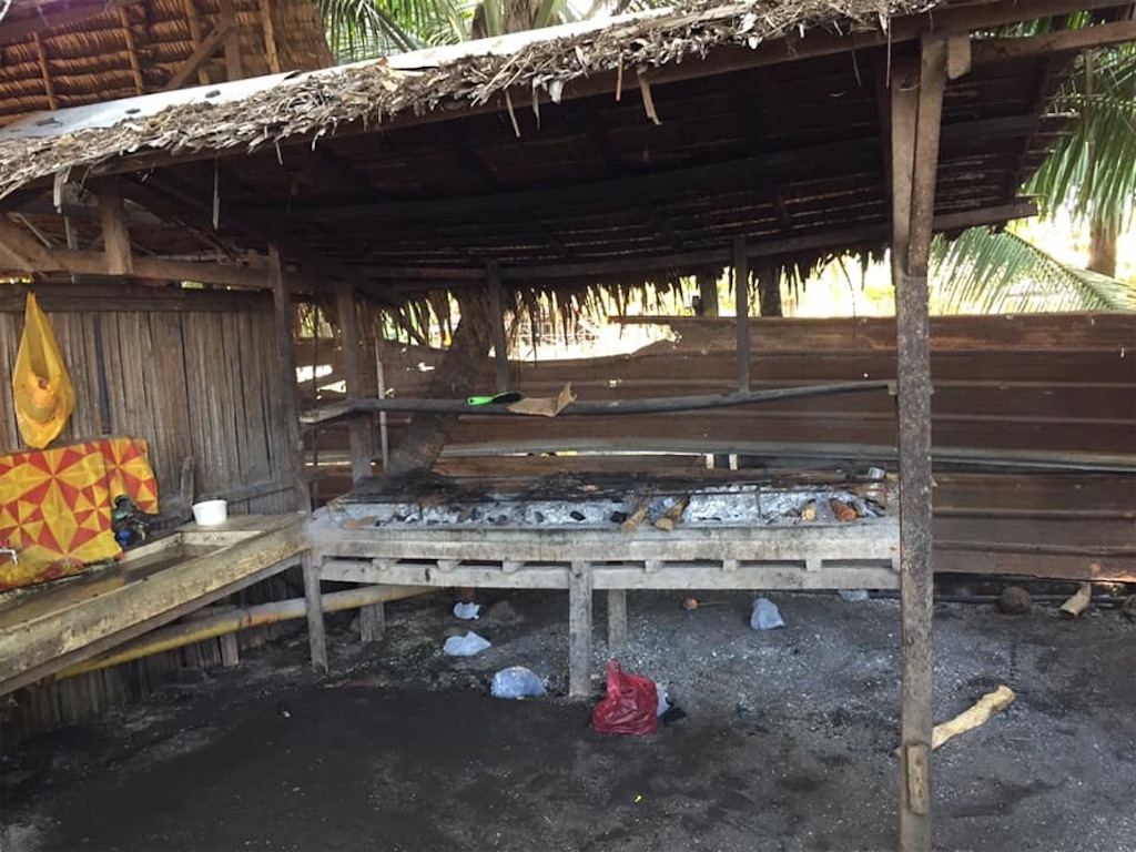 f:id:davaomania:20191229180321j:image