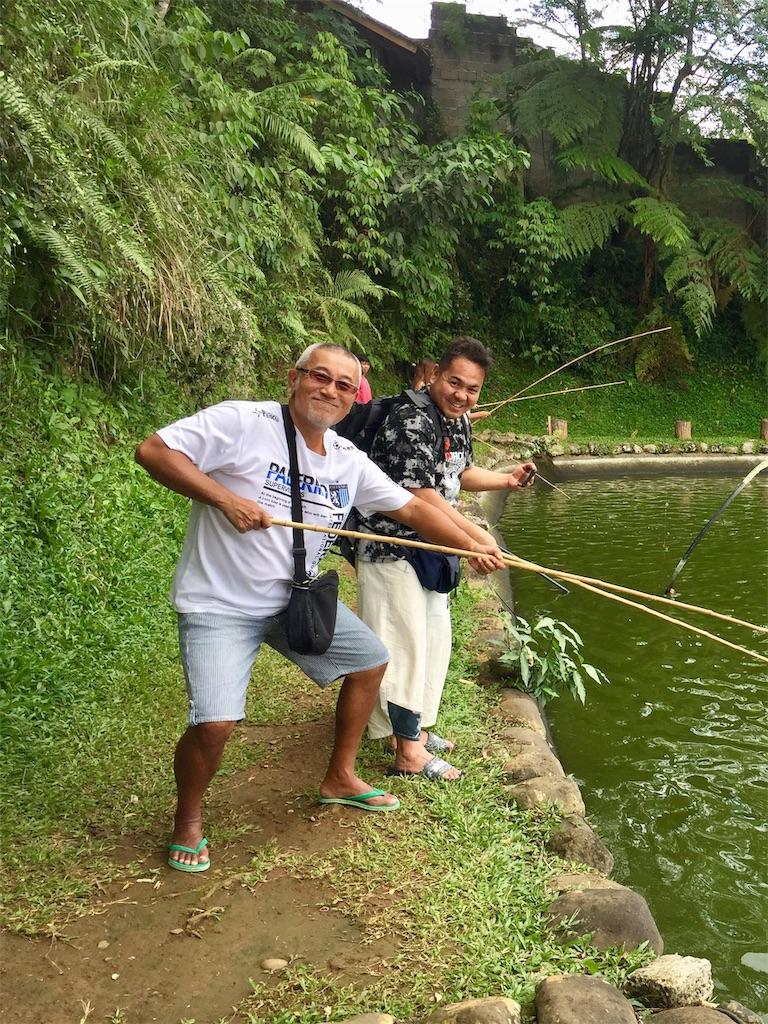 f:id:davaomania:20200113195543j:image