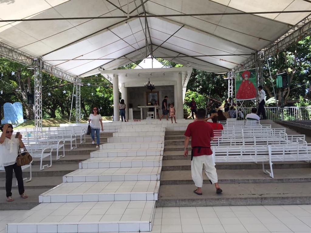 f:id:davaomania:20200117201139j:image