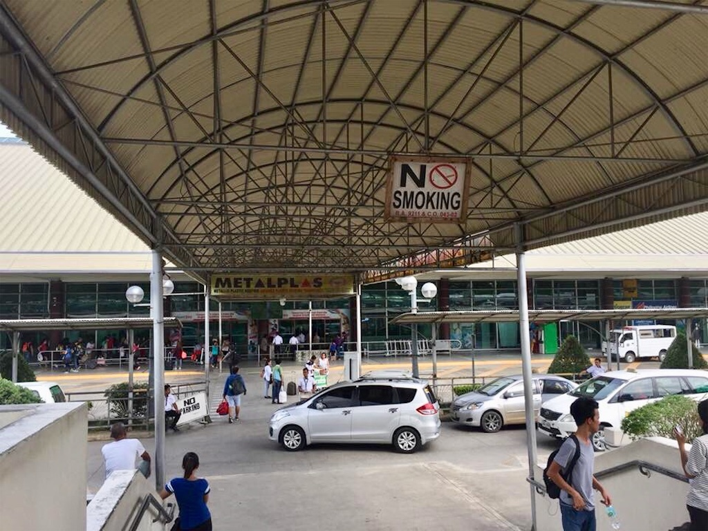 f:id:davaomania:20200124120732j:image