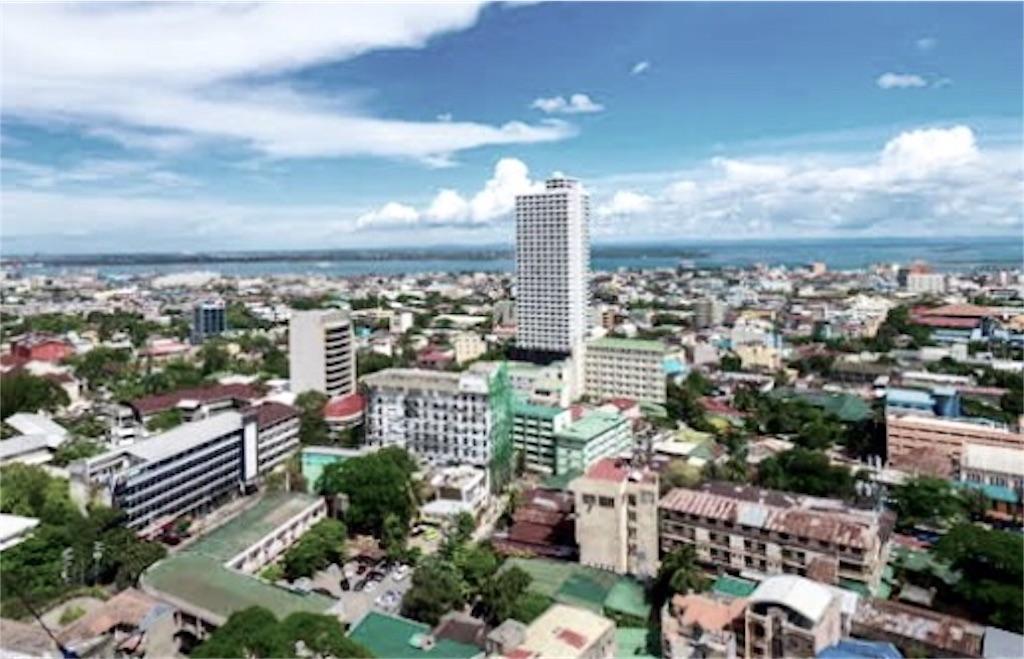 f:id:davaomania:20200210110134j:image