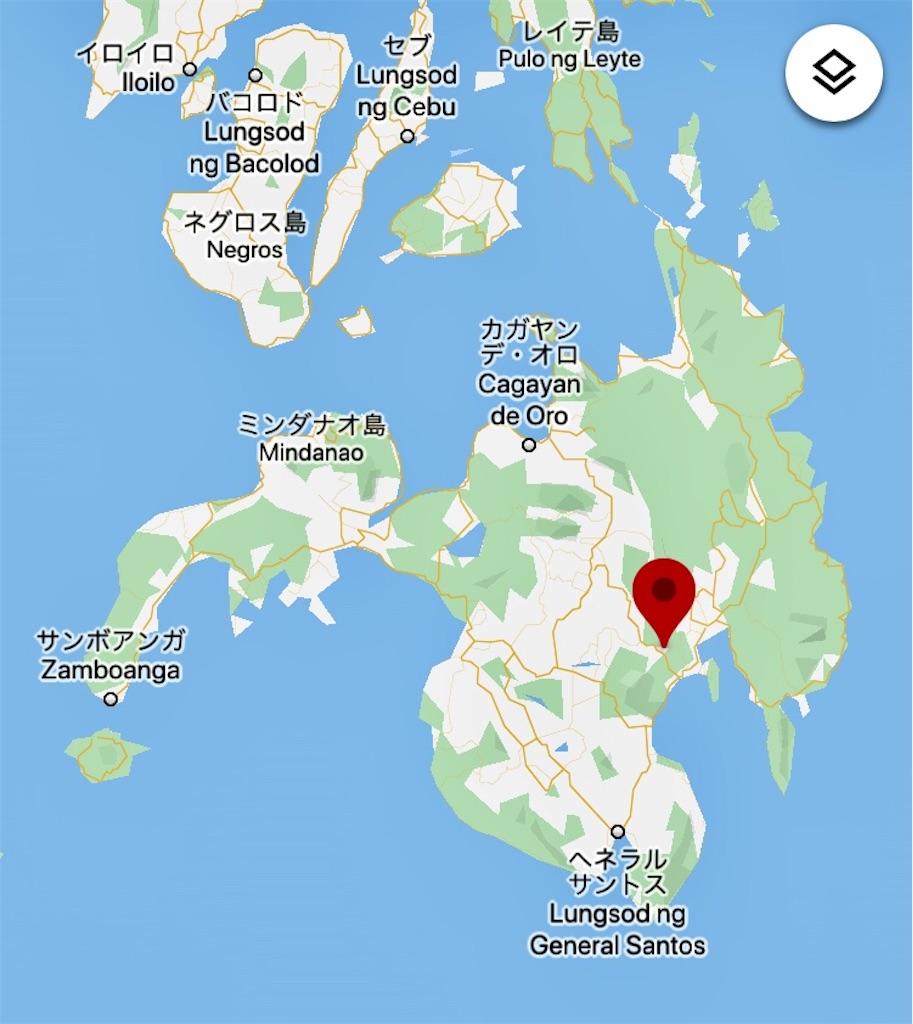 f:id:davaomania:20200221222047j:image