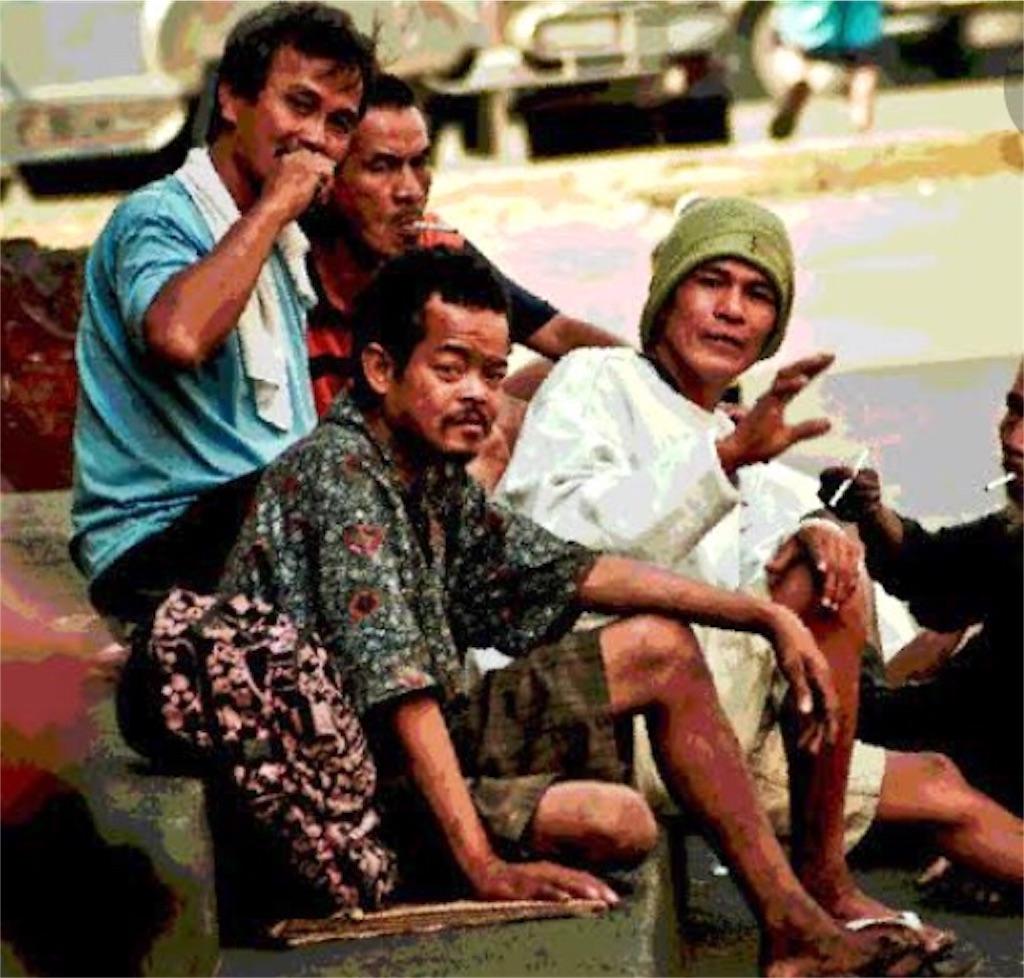 f:id:davaomania:20200222222639j:image