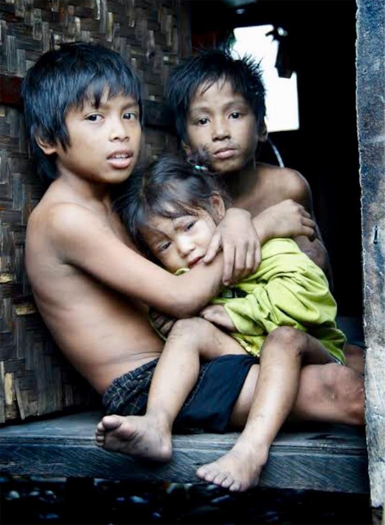 f:id:davaomania:20200222223750j:image