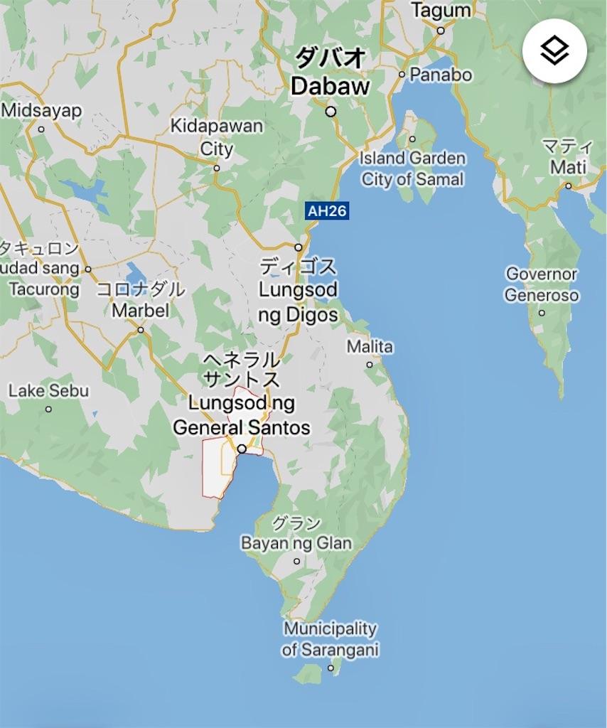 f:id:davaomania:20200316185942j:image