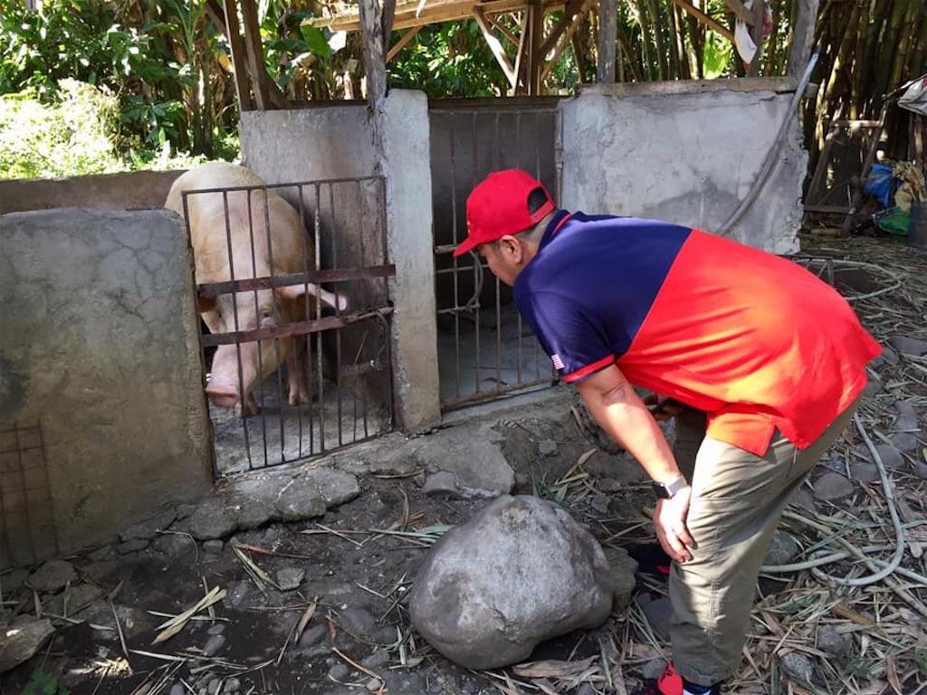 f:id:davaomania:20200326101329j:image