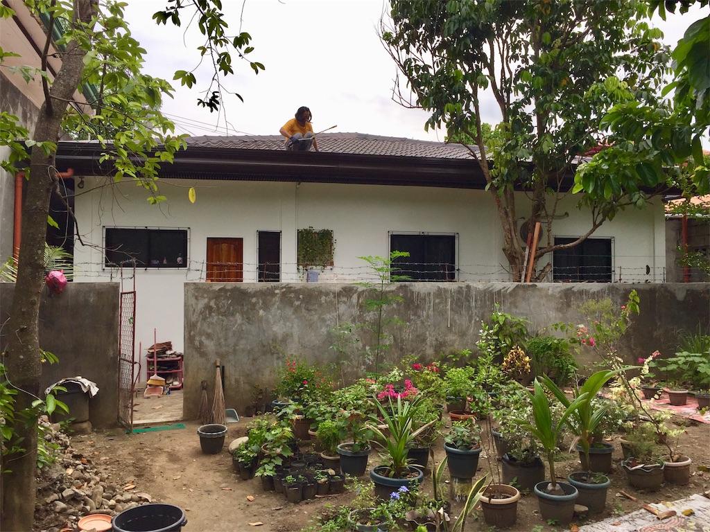 f:id:davaomania:20200502200921j:image