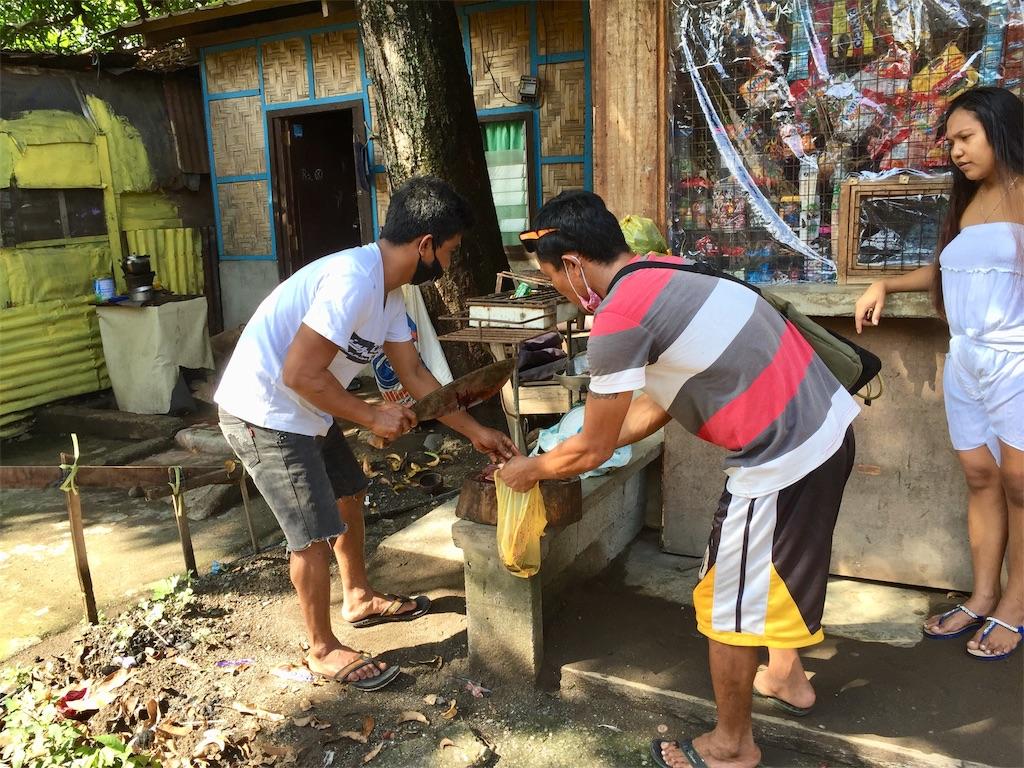f:id:davaomania:20200517072456j:image