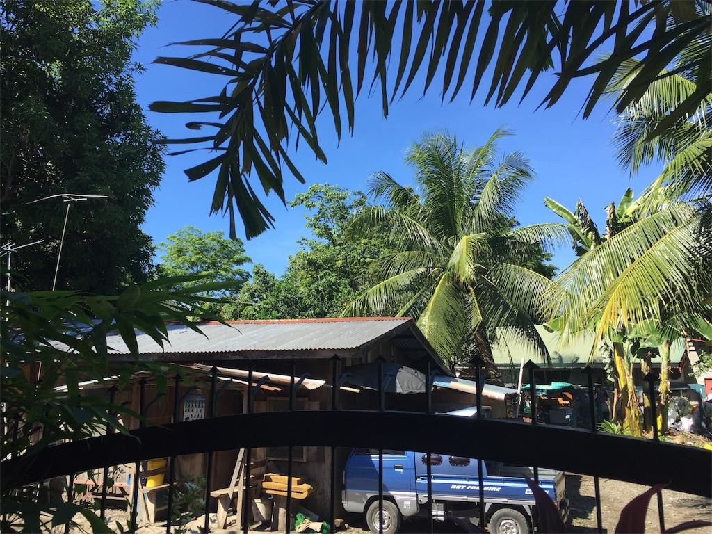 f:id:davaomania:20200529131411j:image