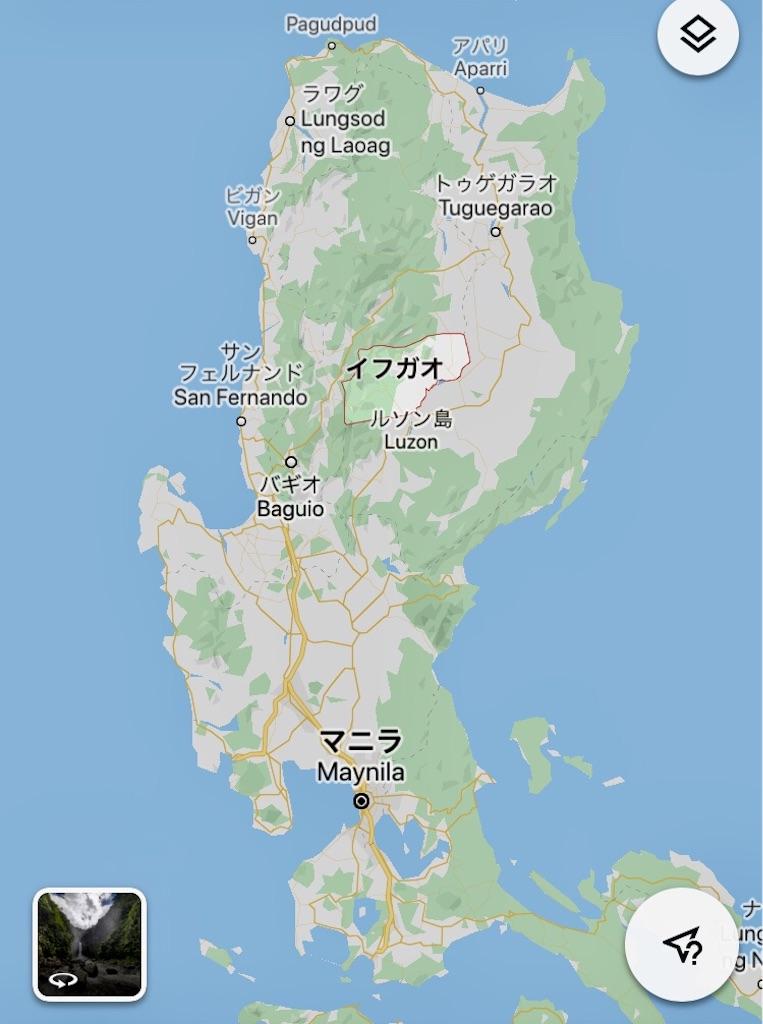 f:id:davaomania:20200607215939j:image