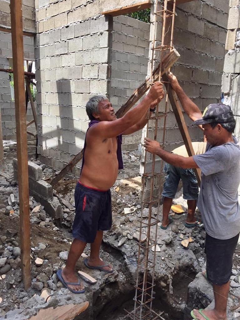 f:id:davaomania:20200613083411j:image