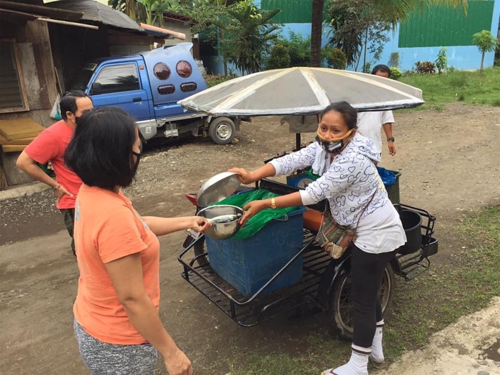 f:id:davaomania:20200620142801j:image