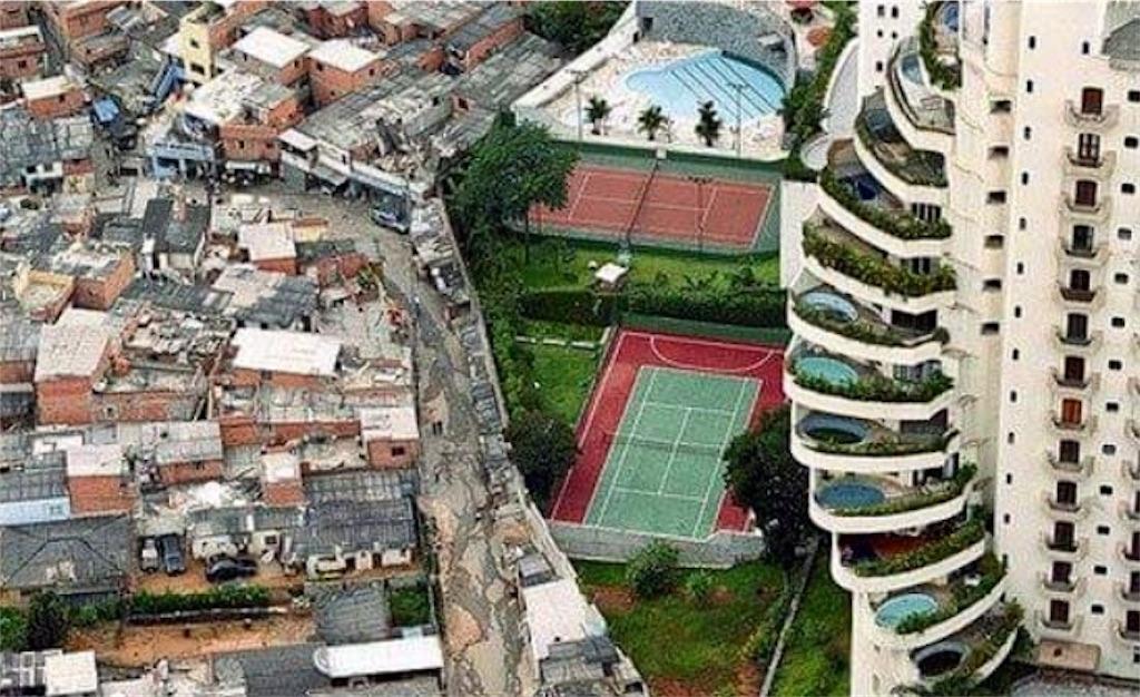 f:id:davaomania:20200620162802j:image