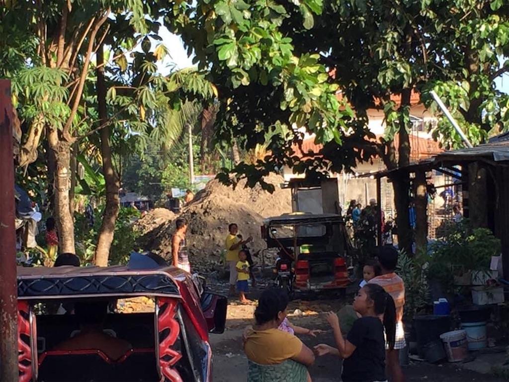 f:id:davaomania:20200630192125j:image