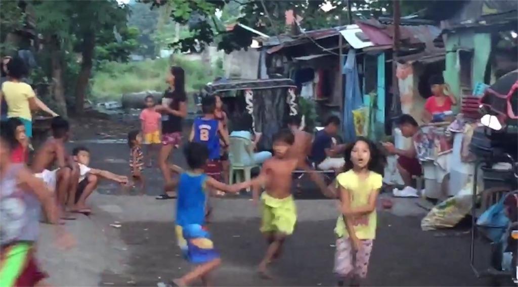 f:id:davaomania:20201003082756j:image