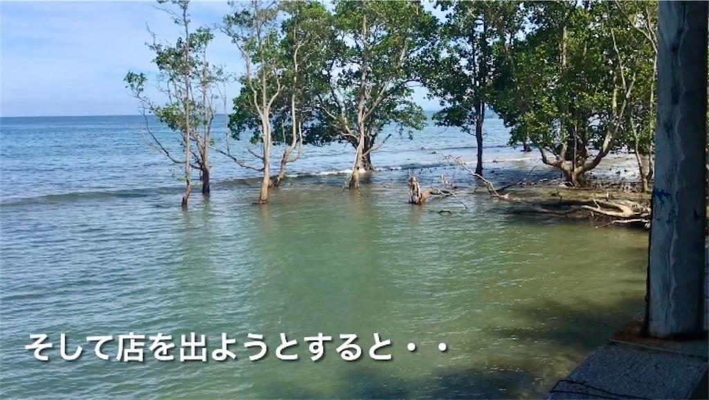f:id:davaomania:20210528101842j:image