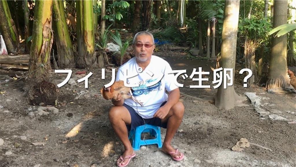 f:id:davaomania:20210603121843j:image