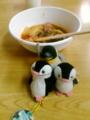 ペンギンイチロー忘年会