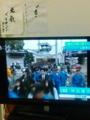 阪神淡路大震災後の選抜1995