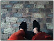 f:id:dawrz714:20120921140225j:image