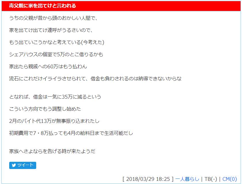 f:id:daychan_jp:20210415164932p:plain