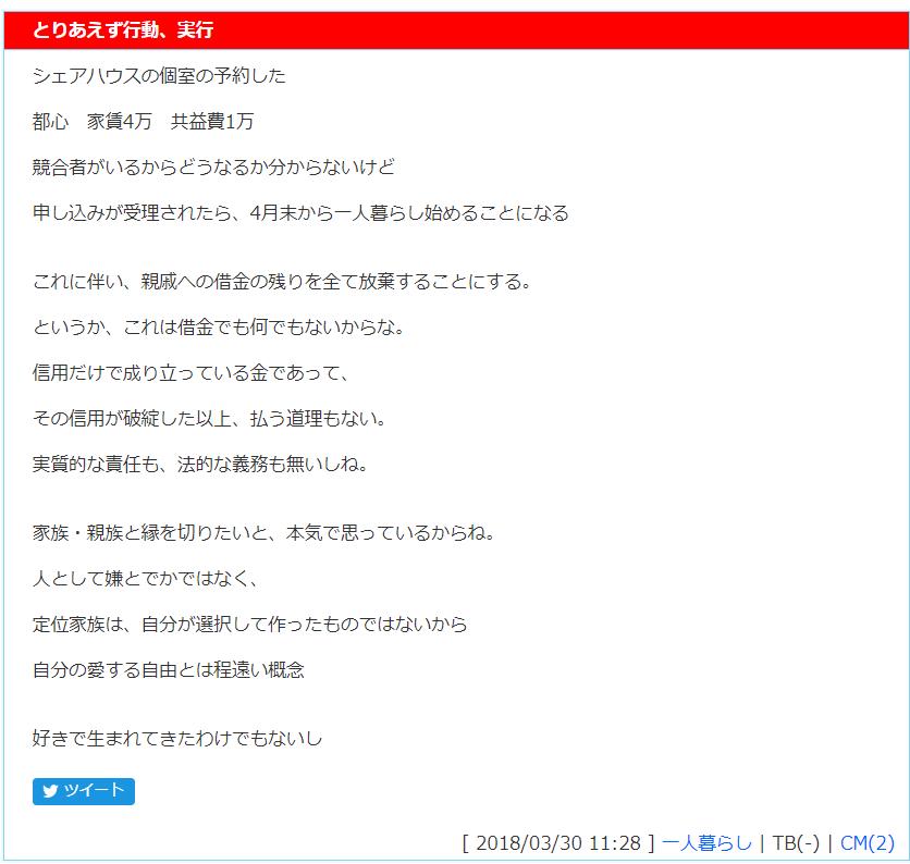 f:id:daychan_jp:20210415164937p:plain