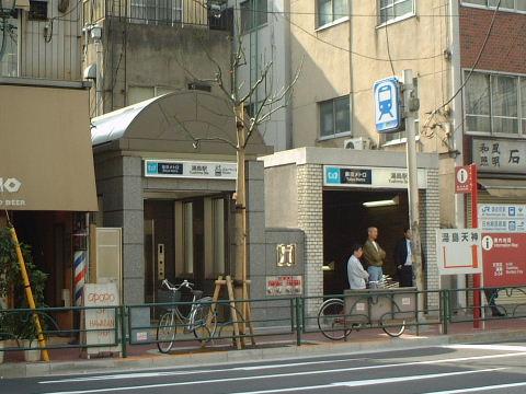 f:id:daychan_jp:20210415165946j:plain