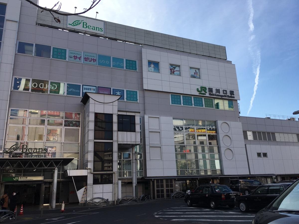 f:id:daychan_jp:20210415173138j:plain