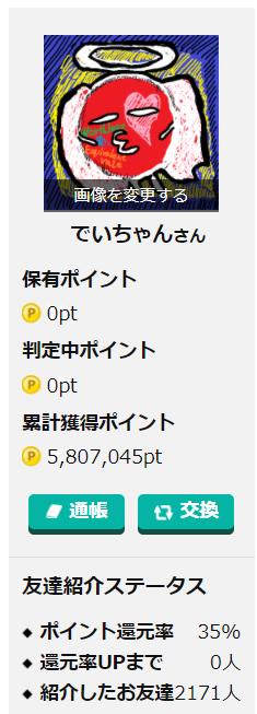 f:id:daychan_jp:20210417133217p:plain