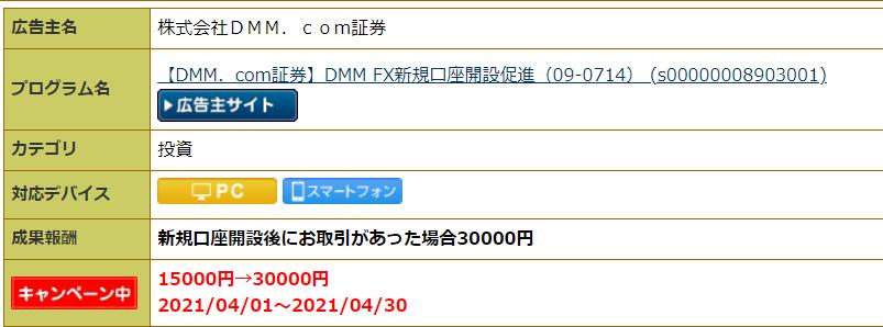 f:id:daychan_jp:20210417133643p:plain