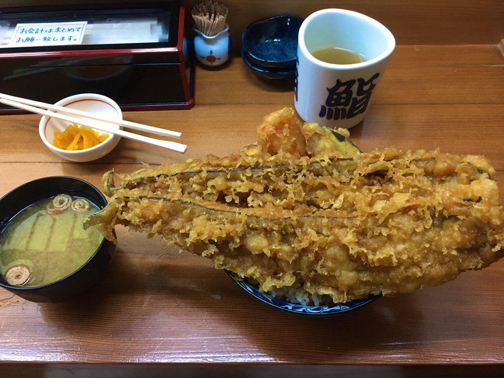 f:id:daychan_jp:20210417151343j:plain