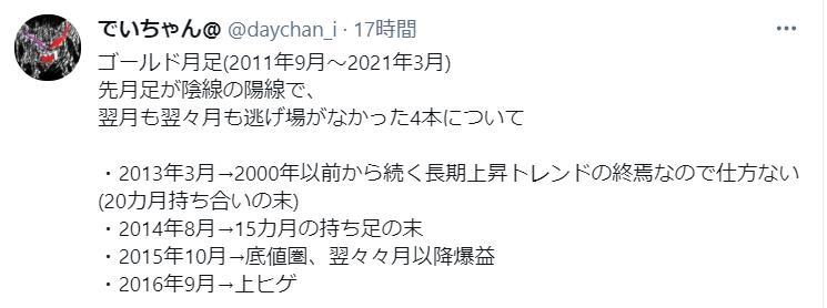 f:id:daychan_jp:20210423194928p:plain