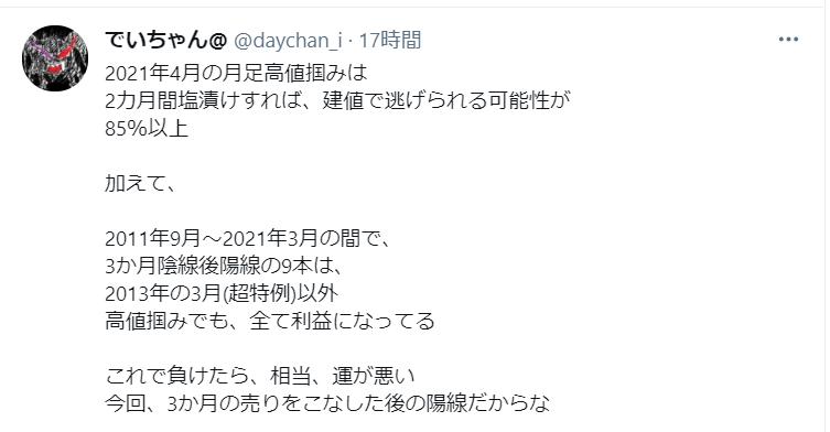 f:id:daychan_jp:20210423195154p:plain