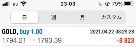 f:id:daychan_jp:20210423231557p:plain