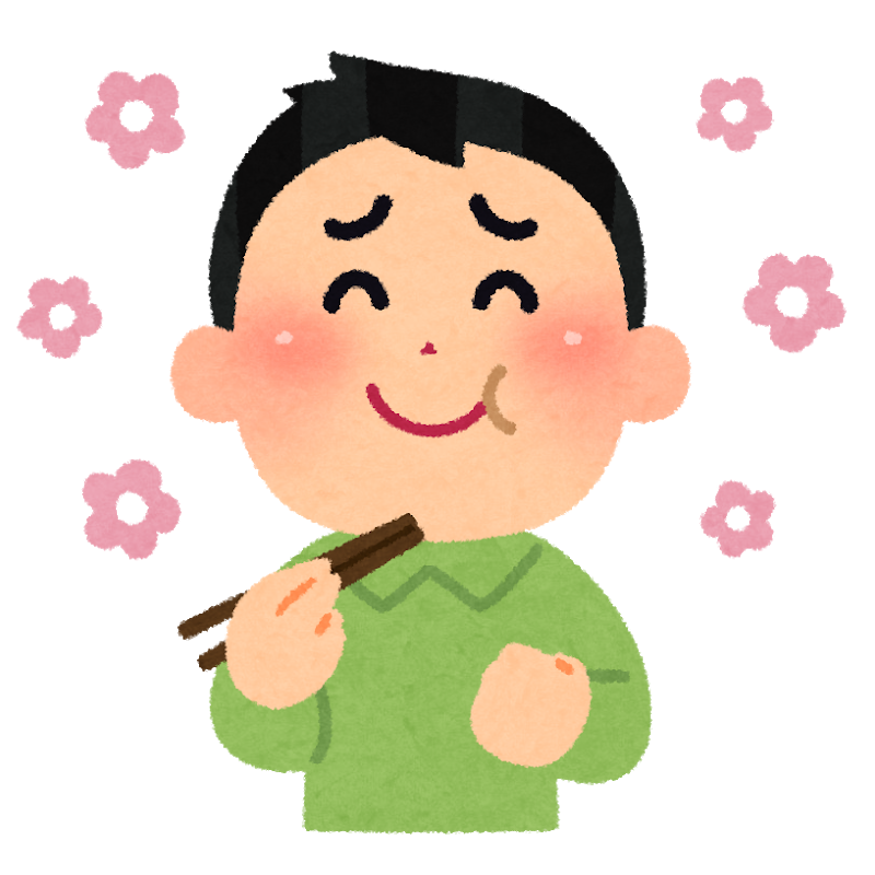 f:id:daychan_jp:20210502055831p:plain