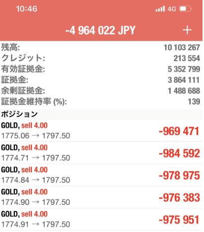 f:id:daychan_jp:20210508050331p:plain