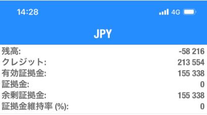 f:id:daychan_jp:20210508050338p:plain