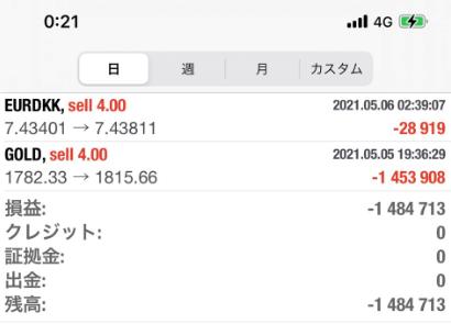 f:id:daychan_jp:20210508050342p:plain