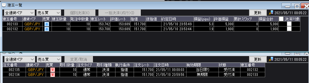 f:id:daychan_jp:20210511000833p:plain