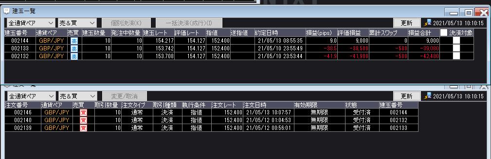 f:id:daychan_jp:20210513101459p:plain