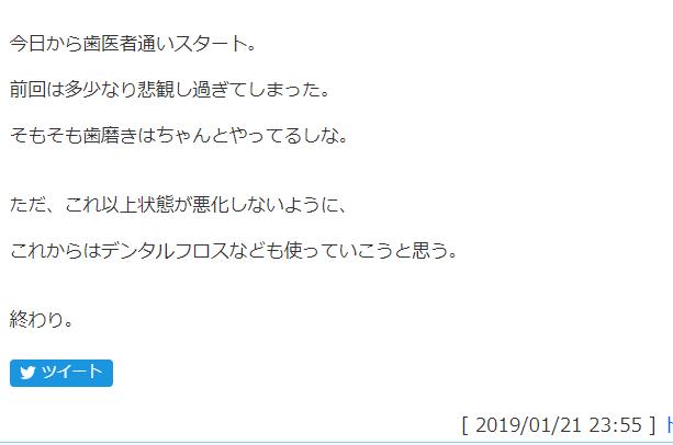f:id:daychan_jp:20210515044738p:plain