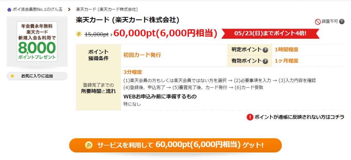 f:id:daychan_jp:20210523092625p:plain