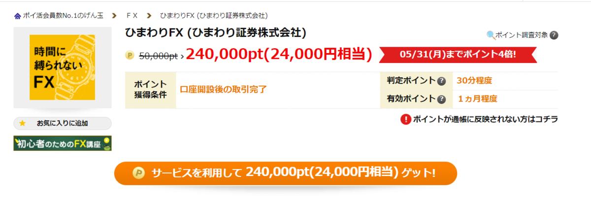 f:id:daychan_jp:20210525095455p:plain