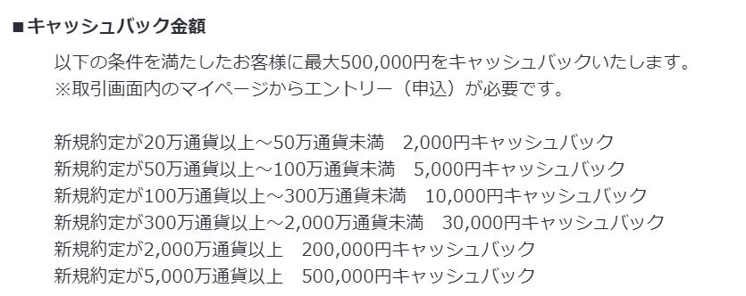f:id:daychan_jp:20210525095855p:plain