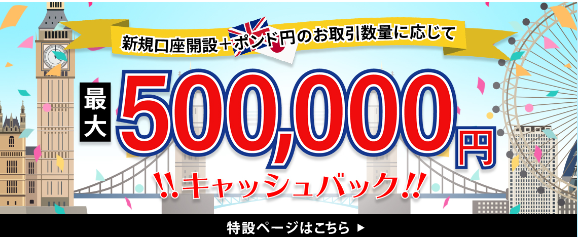 f:id:daychan_jp:20210525100634p:plain