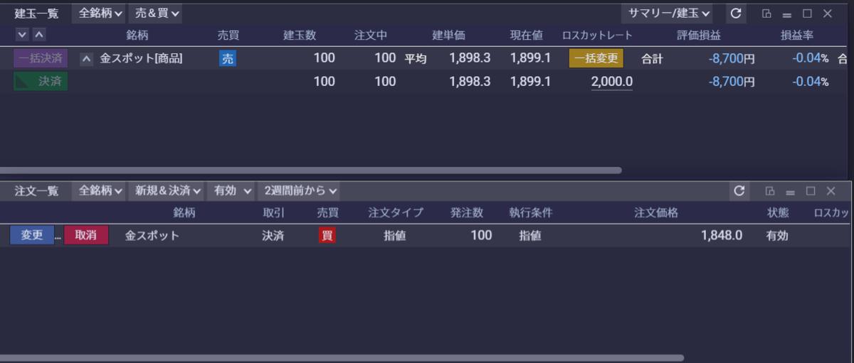 f:id:daychan_jp:20210526080421p:plain