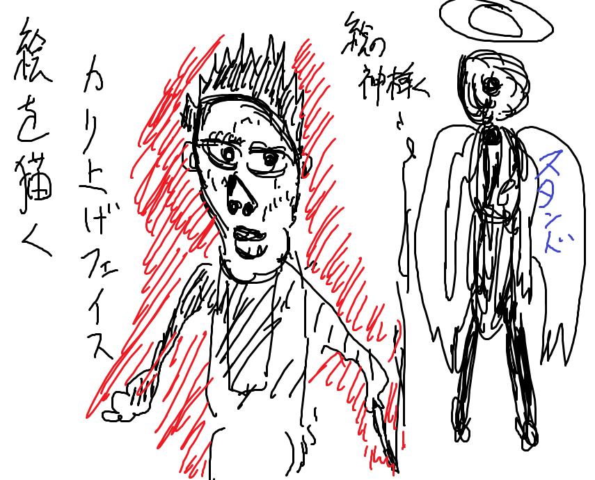 f:id:daychan_jp:20210529235335p:plain